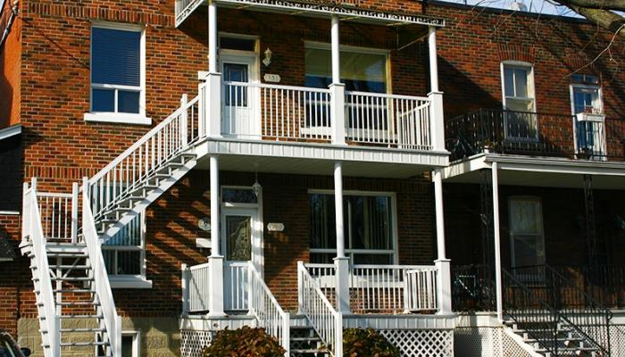Comment choisir le bon modèle de rampe d'aluminium pour votre propriété