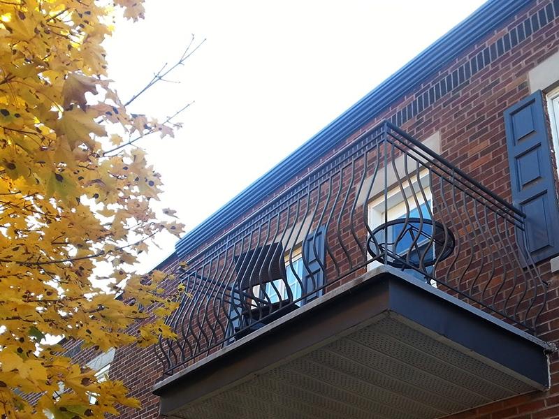 balcon_escalier_acier_soude_2 En