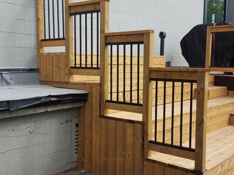 escaliers patrimoine (bois)8