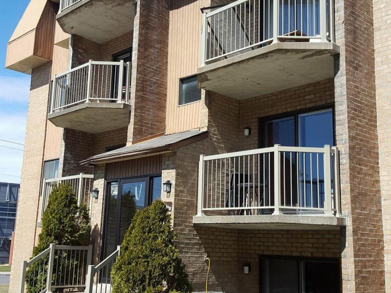6 balconies railings4